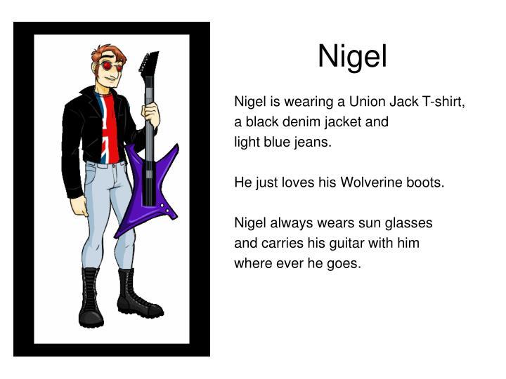 Nigel2