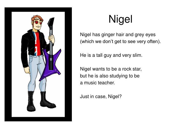 Nigel3