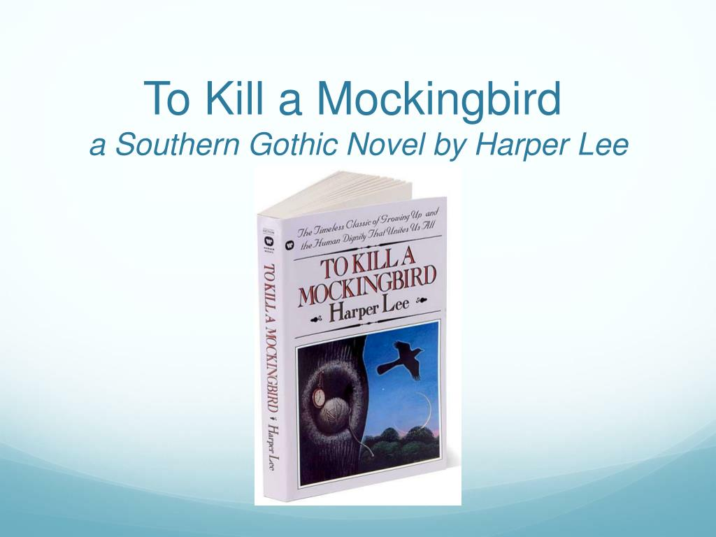 the ways that lee presents jems education in to kill a mockingbird essay To kill a mockingbird – critical response essay custom essay sample on to kill a mockingbird harper lee's 'to kill a mockingbird':.