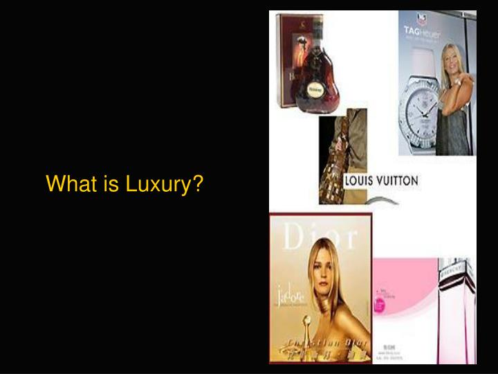 lvmh diversification strategy into luxury goods Welcome to the third global powers of luxury goods the report examines and lists the 100 largest luxury goods companies globally, based on the consolidated sales of luxury goods in  into increased purchasing power for consumers and higher real (inflation-adjusted) wages in most major markets on the other hand, the sharp decline in capital spending by energy companies.