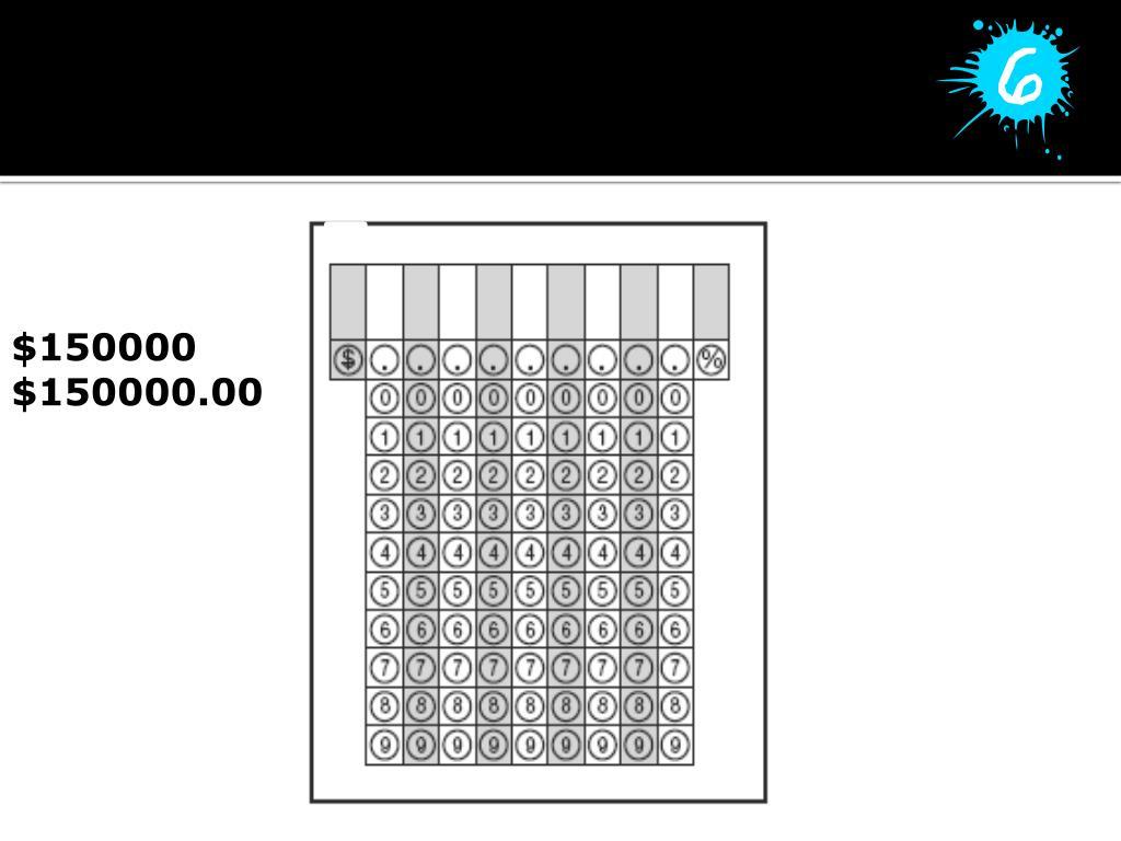 $150000