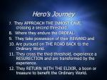 hero s journey22
