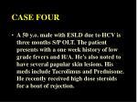 case four148