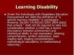 learning disability4