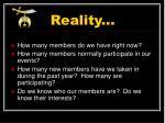 reality13