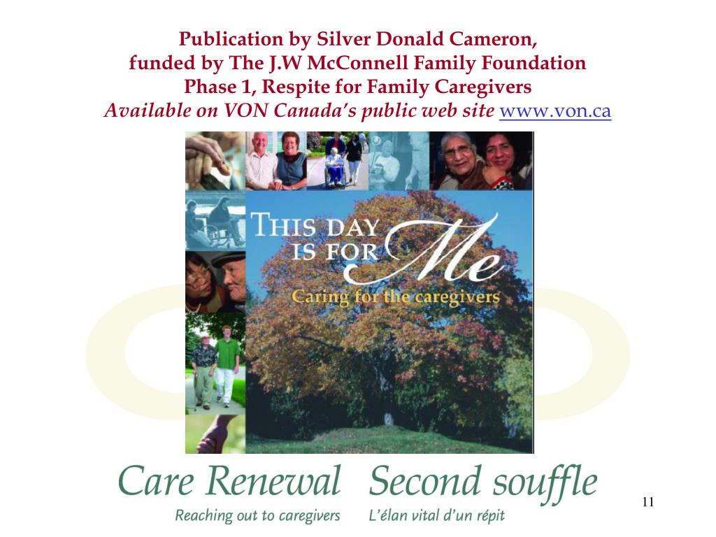 Publication by Silver Donald Cameron,