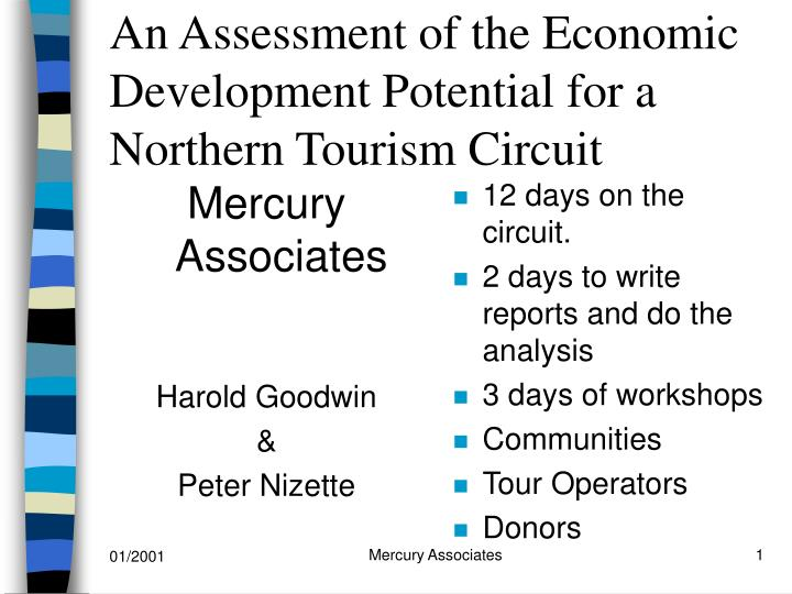 assess the view that economic development is Economic development is the process by which a nation improves the economic, political, and social well-being of its people the term has been used frequently by economists, politicians, and others in the 20th and 21st centuries.