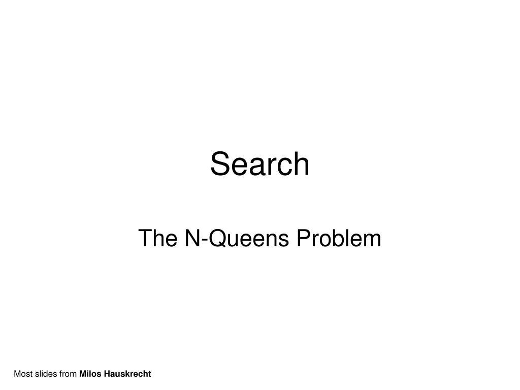 search l.