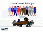 user control principle18