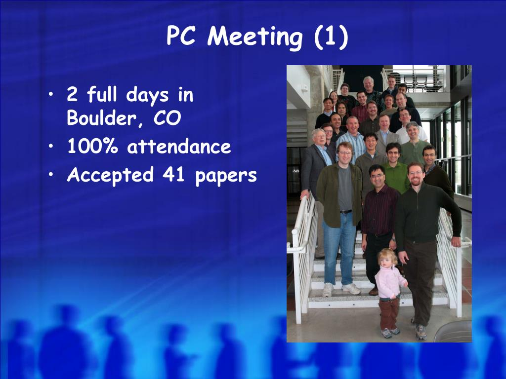 PC Meeting (1)