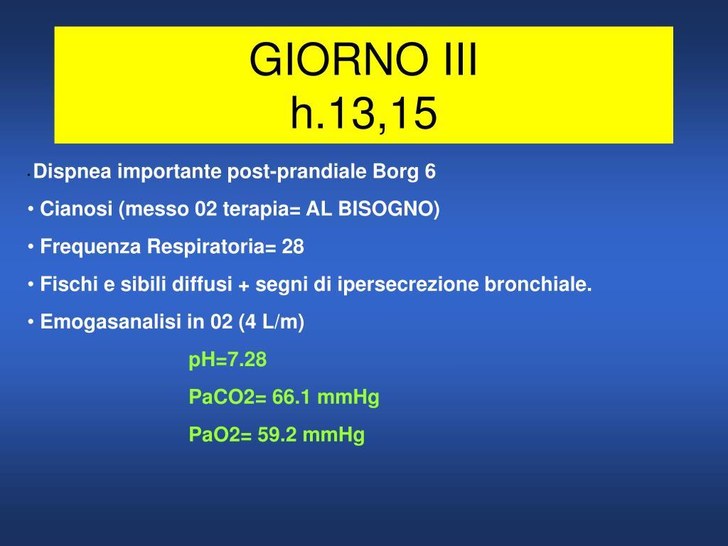PPT - CASO CLINICO I PowerPoint Presentation, free..