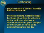 carsharing7