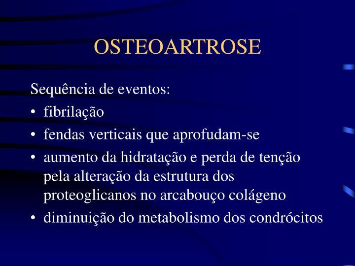 Osteoartrose3