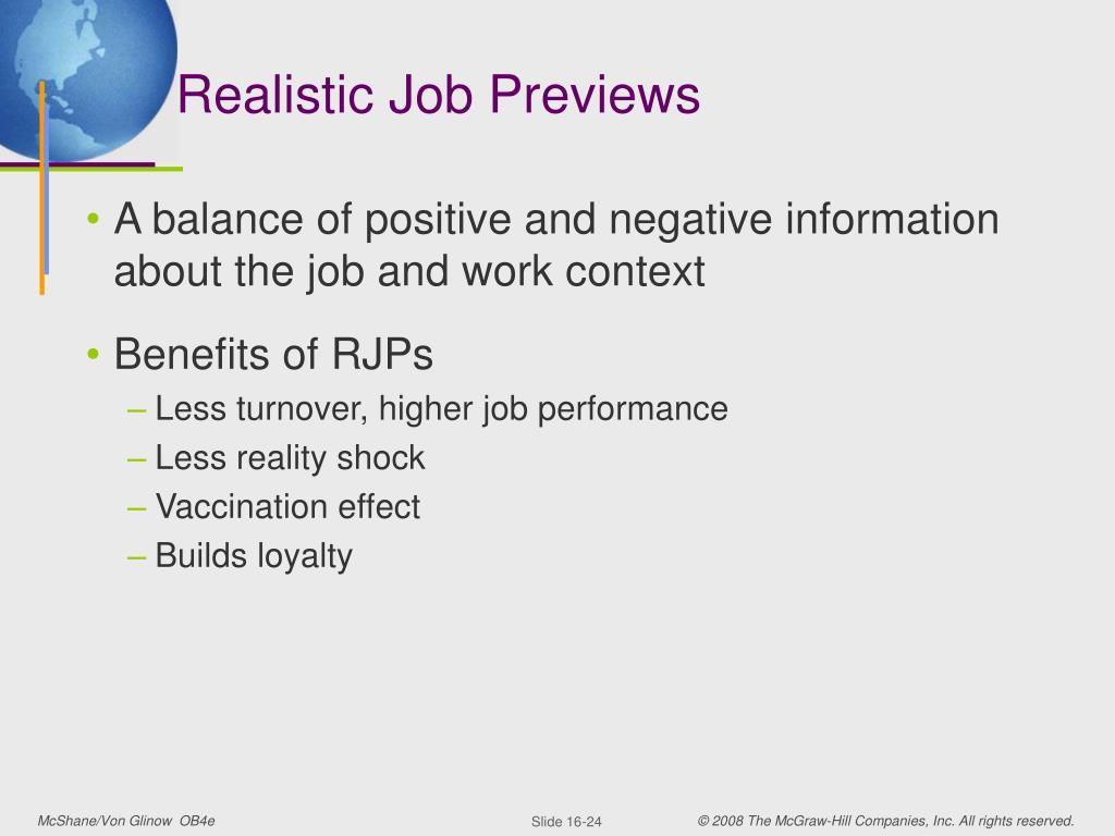 ppt - organizational culture powerpoint presentation
