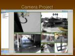 camera project36