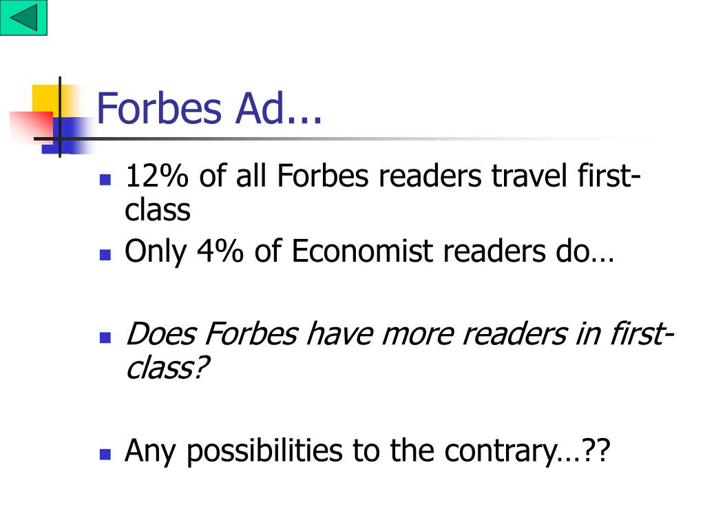 Forbes Ad...
