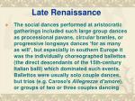 late renaissance14