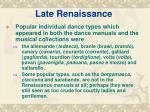 late renaissance15