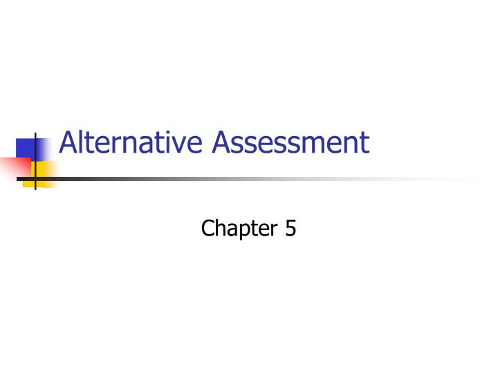 chapter 7 assesment Chapter 7 review of breastfeeding assessment tools chapter 7: review of breastfeeding assessment tools many malnourished infants present with reports of breastfeeding problems (chapter 6) and exclusive breastfeeding in infants chapter 4) therefore breastfeeding.