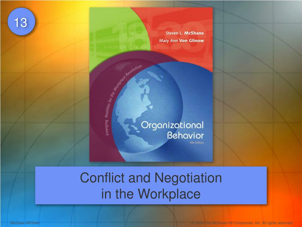 gain power and influence in the workplace essay You need someone who understands the limitations inherent in power, and chooses to view his or her leadership role as one of influence influence is a derivative of power, and it can be wielded.