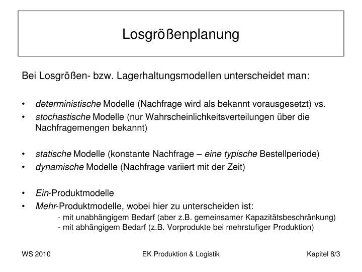Losgr enplanung3
