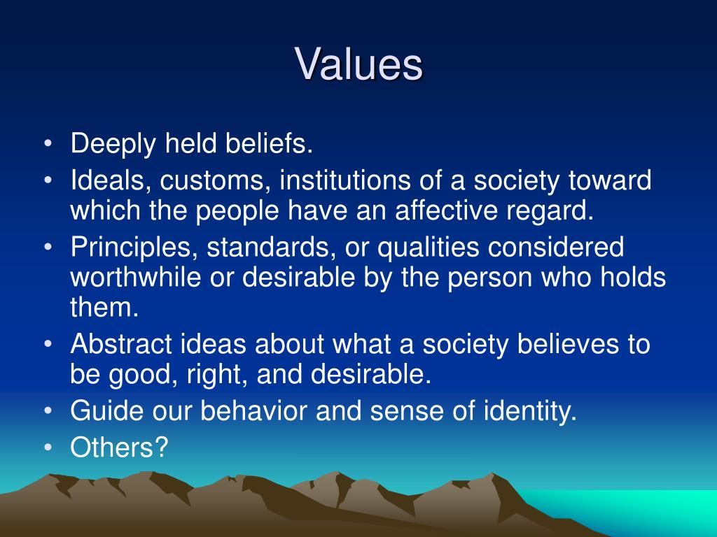 just society of beliefs Building a racially just society: these inequities persist at an institutional level even as explicitly racist beliefs and overtly racial discrimination have.