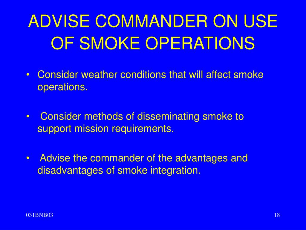 advantages and disadvantages of no smoking