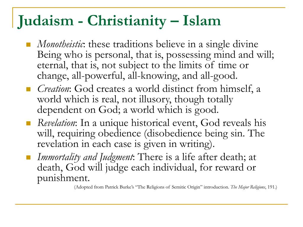 a study on islam beliefs and practices Traditionally, the health beliefs of muslim women have been proposed by professional religious affiliated groups such as the council for american islamic relations (cair, 2007) and the islamic medical association of north america (imana, 2007) as guidelines for health care provider treatment of muslim patients.