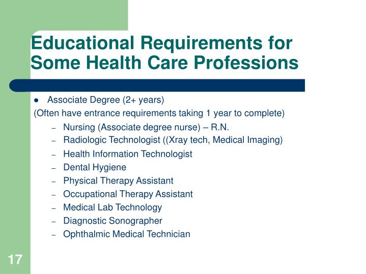 Ppt  Exploring Health Careers Powerpoint Presentation. Auto Car Loan Quote Refinance. Online Teaching Positions At Community Colleges. Finding A Job Websites Web Promotion Partners. Atlanta Tree Removal Service. Window Cleaning Sacramento Ca. Transmission Repair Sacramento. Conference Line Services Cisco Courses Online. Home Security Remote Monitoring