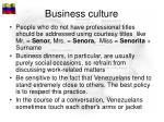 business culture12