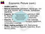 economic picture cont9