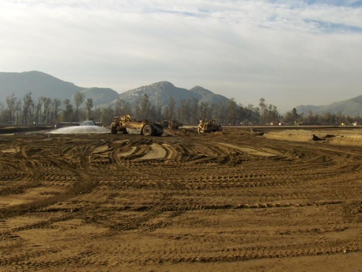 April september 2008
