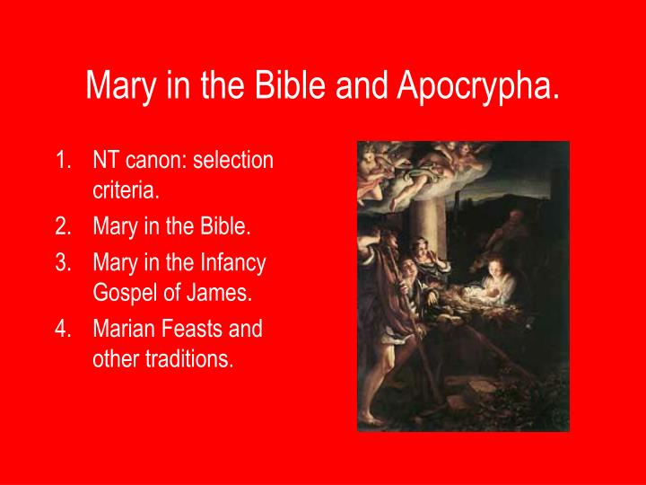 history of the bible Bible history online images and resources for biblical history resources, free bible software, bible art, biblical history topics and study, and ancient bible maps of rome, greece, and ancient near east.