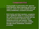 component five44