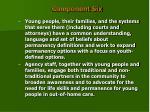 component six51