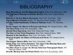 bibliography19