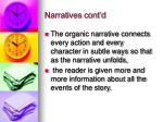 narratives cont d11