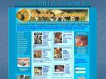 www sloboda za zivotinje org
