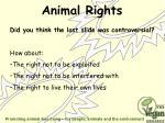 animal rights5