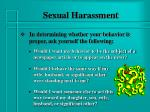 sexual harassment8
