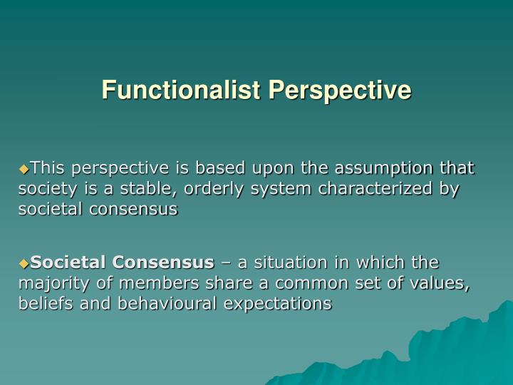 the major theoretical perspectives in maladaptive behavior Briefly describe each of the major theoretical perspectives in maladaptive behavior which of the perspectives do you believe is the 'right' perspective community cultural perspective: viewpoint that much maladaptive behavior results from poor living conditions, discrimination, and so on.