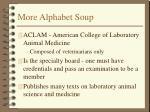 more alphabet soup33