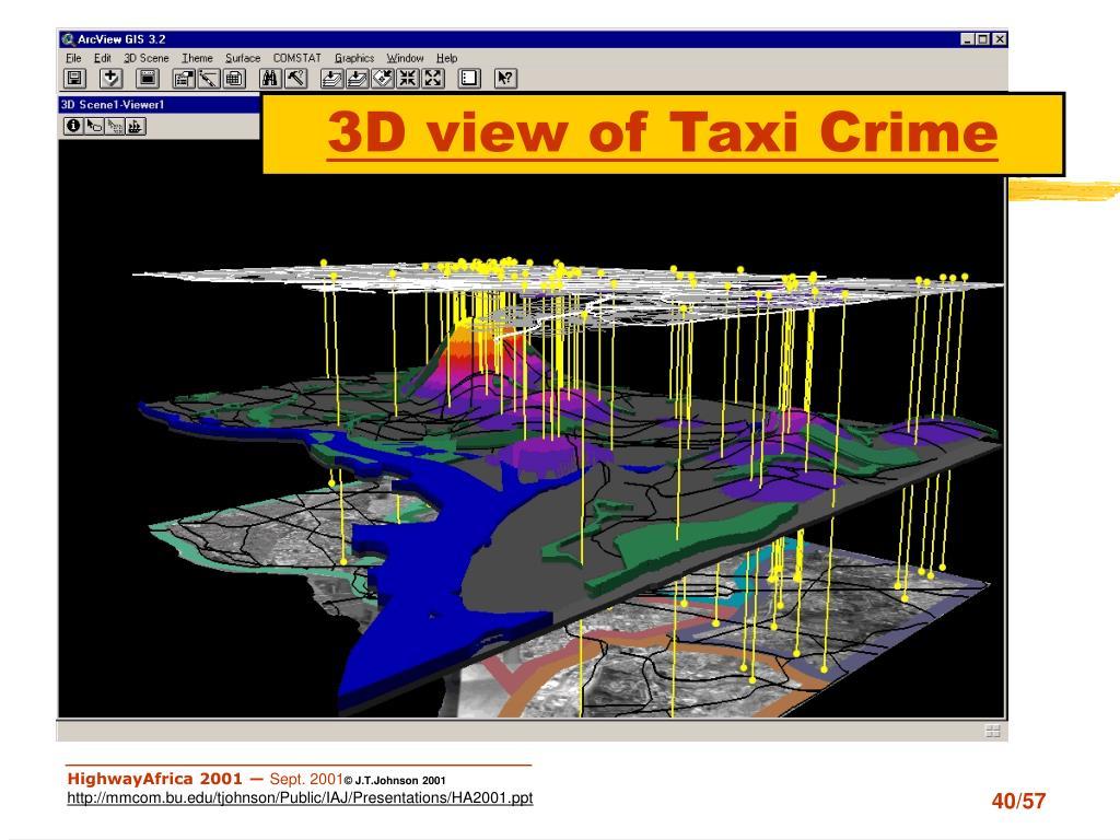 3DTaxiCrimeMapView1