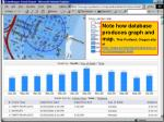 portland oregon crime mapping