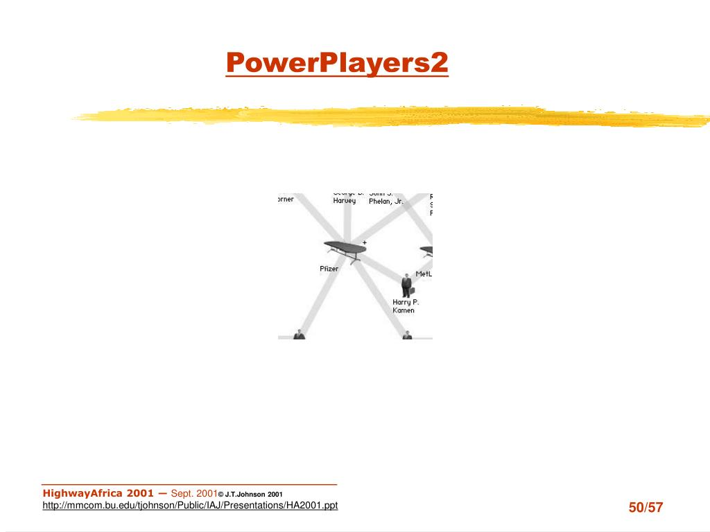 PowerPlayers2