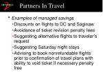 partners in travel7