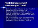 meal reimbursement no overnight travel18