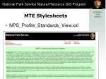 mte stylesheets10