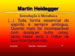 martin heidegger15
