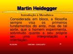 martin heidegger20